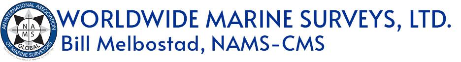 WWMS-logo